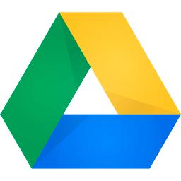 Cómo hacer una presentación online con Google Drive