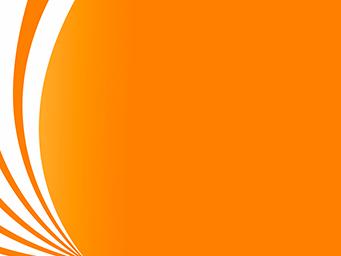Descargar plantillas de PowerPoint (ppt y pps) gratis