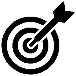 Presentaciones efectivas con Slideshare
